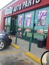 Image 4 of O'Reilly Auto Parts, Baton Rouge