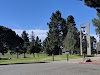 Image 5 of San Felipe Community Park, Hayward