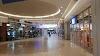 Image 5 of Woodlands Boulevard Shopping Mall, Pretorius Park, Pretoria