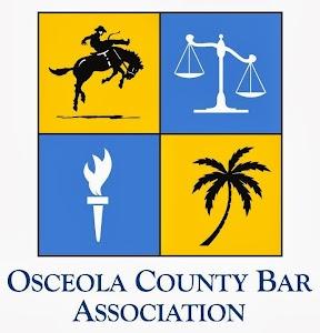 Osceola County Bar Association