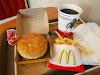 Image 2 of McDonald's Jerantut DT, Jerantut