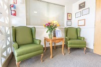 Windsor Palms Care Center Of Artesia