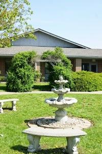 Ottawa Retirement Village