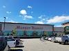 Image 3 of Market Basket, New Bedford