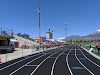 Image 3 of Mountain View High School, Orem