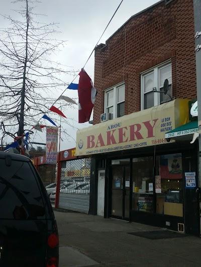 Abou Bakery Parking - Find Cheap Street Parking or Parking Garage near Abou Bakery | SpotAngels