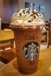 Image 2 of Starbucks, Petaling Jaya