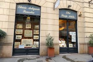 Libreria Antiquaria