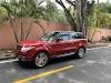 Image 8 of Patel Autos S. A, Panamá