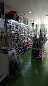 Image 7 of TCE Tackles Sdn Bhd - Bukit Indah Showroom, Johor Bahru