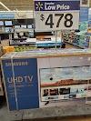 Image 6 of Walmart, Oberlin