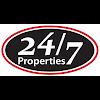 Image 7 of 24/7 Properties, West Linn