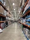 Image 5 of Costco Wholesale, Brampton