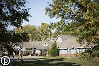 Edgewood Manor Center For Rehab And Healthcare