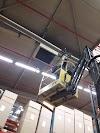 Get directions to Schneider Electric - Sarel Sarre-Union