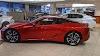 Image 7 of Hoffman Lexus, East Hartford