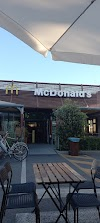 Image 2 of McDonald's, Modena
