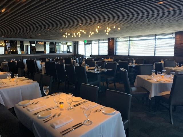 MARKET Restaurant + Bar photo
