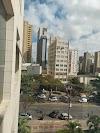 Image 5 of Hospital LifeCenter, Belo Horizonte