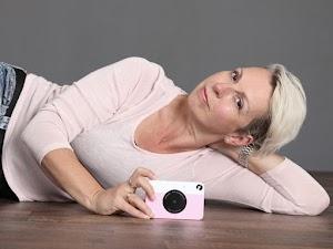 Trendsetter Fotografie