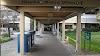 Image 3 of Kaiser Permanente Medical Center - Santa Rosa, Santa Rosa