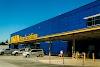 Image 4 of IKEA, Coquitlam