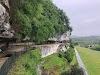 Image 6 de Roque Saint Christophe, Peyzac-le-Moustier