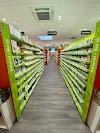 Image 5 of Pharmacie Maurel Lafayette, Muret