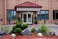 Mount Olivet Home