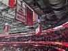Image 7 of Capital One Arena, Washington