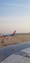 Image 6 of Sarasota-Bradenton International Airport (SRQ), Sarasota