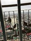 Image 2 of Orchard Residences, Manila