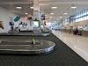 Image 2 of Billings Logan International Airport, Billings