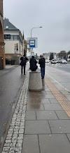 Image 2 of Łowcza 01, Warsaw