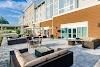 Image 3 of The Hilton Garden Inn - Apopka City Center, Apopka