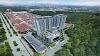 Directions to Hillpark Residence Kajang