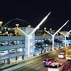 Image 7 of Los Angeles International Airport, Los Angeles