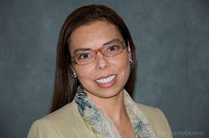 Marcela C. Rodriguez, Esq.