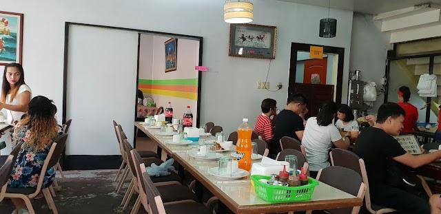 Ying Ying Tea House image