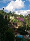 Image 5 of Pousada Villa Mantiqueira, [missing %{city} value]