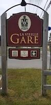 Image 7 de La Vieille Gare de Rivière-Bleue, Rivière-Bleue