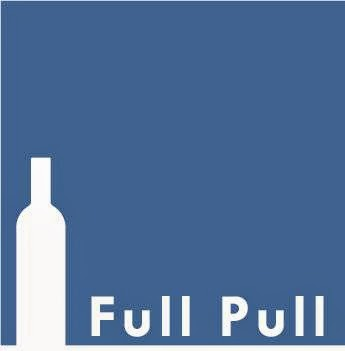 Full Pull Wines