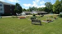 United Methodist Village*