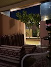 Image 7 of Danah Hooka, Riyadh
