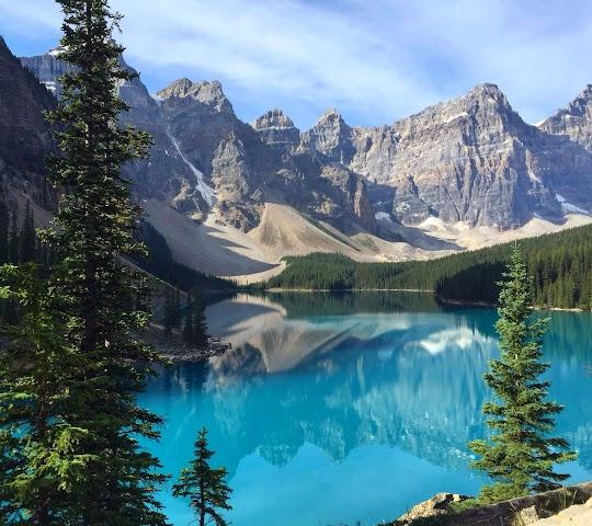 Banff image