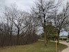 Image 4 of Munn's Creek Park, Oakville