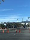 Image 6 of Costco Gasoline, Irvine