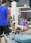 """Image 7 of Academia Dual Gym - Treine com um Personal Trainer """"só seu"""", [missing %{city} value]"""