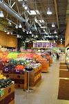 Image 5 of Plum Market, West Bloomfield