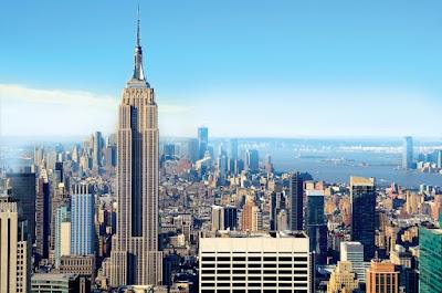 Empire State Building Parking - Find Cheap Street Parking or Parking Garage near Empire State Building | SpotAngels